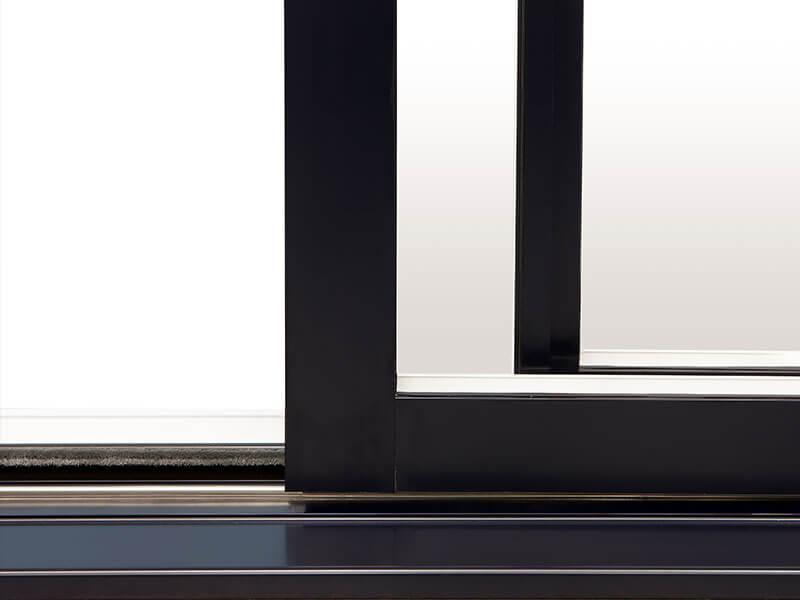 Patio Doors | Aluminium uPVC Sliding Doors | Bifold Shop